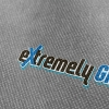 logo exgifted