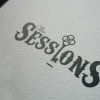 logo sessions